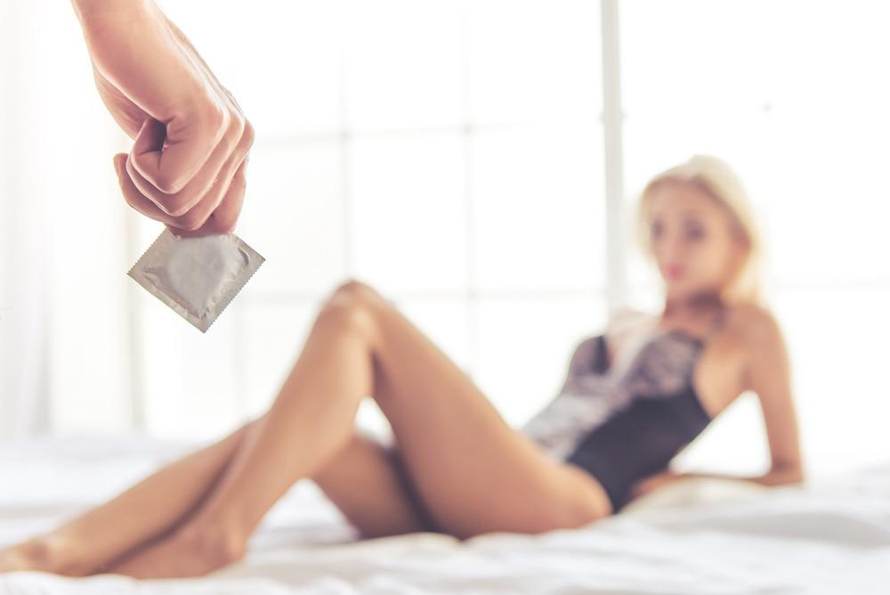 vegan condooms