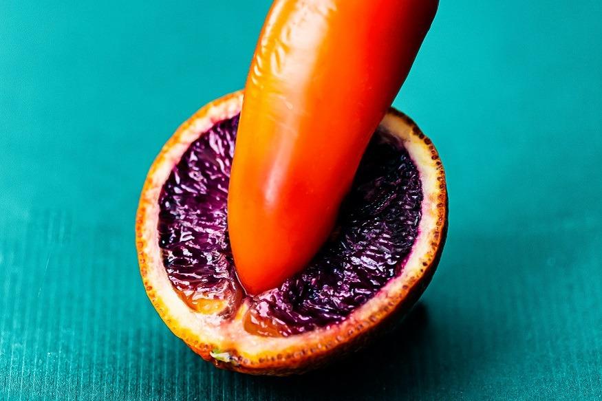seksschommel fruit